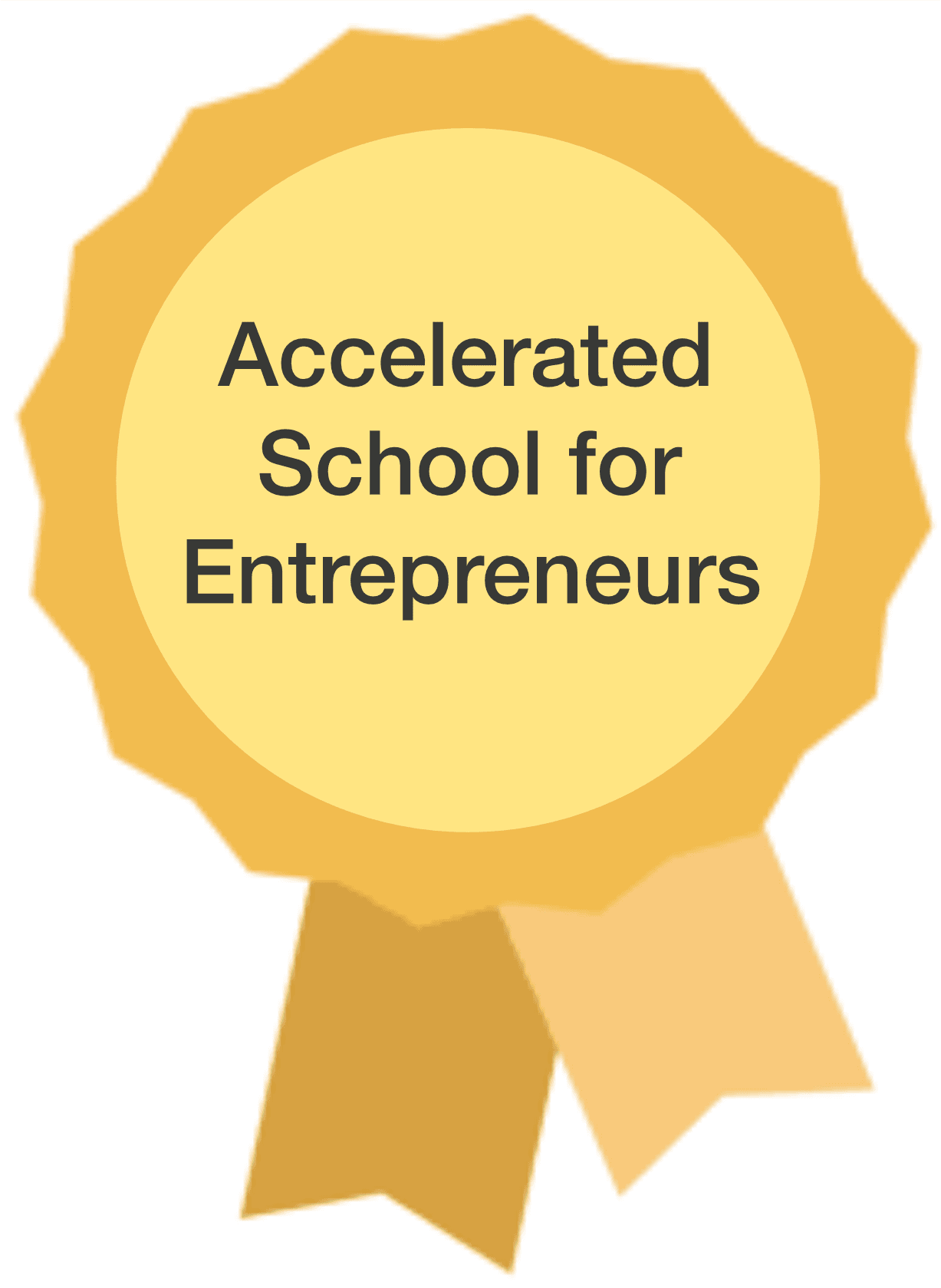 Accelerated-School-For-Entrepreneurs