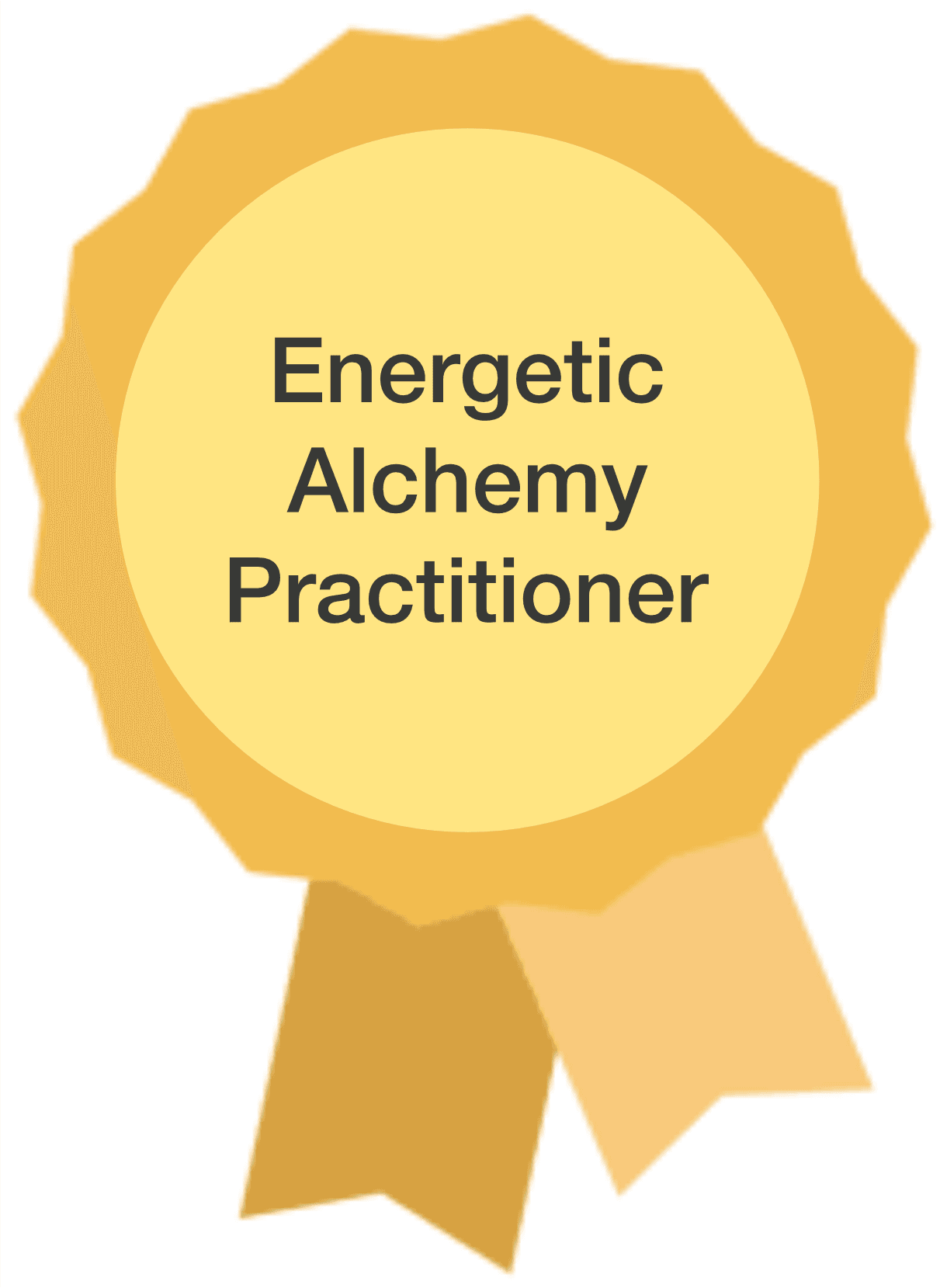 Energetic-Alchemy-Practitioner