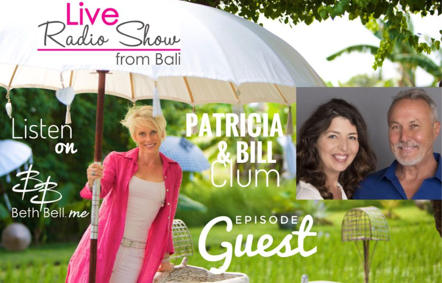 Live-Radio-Show-From-Bali-Beth-Bell