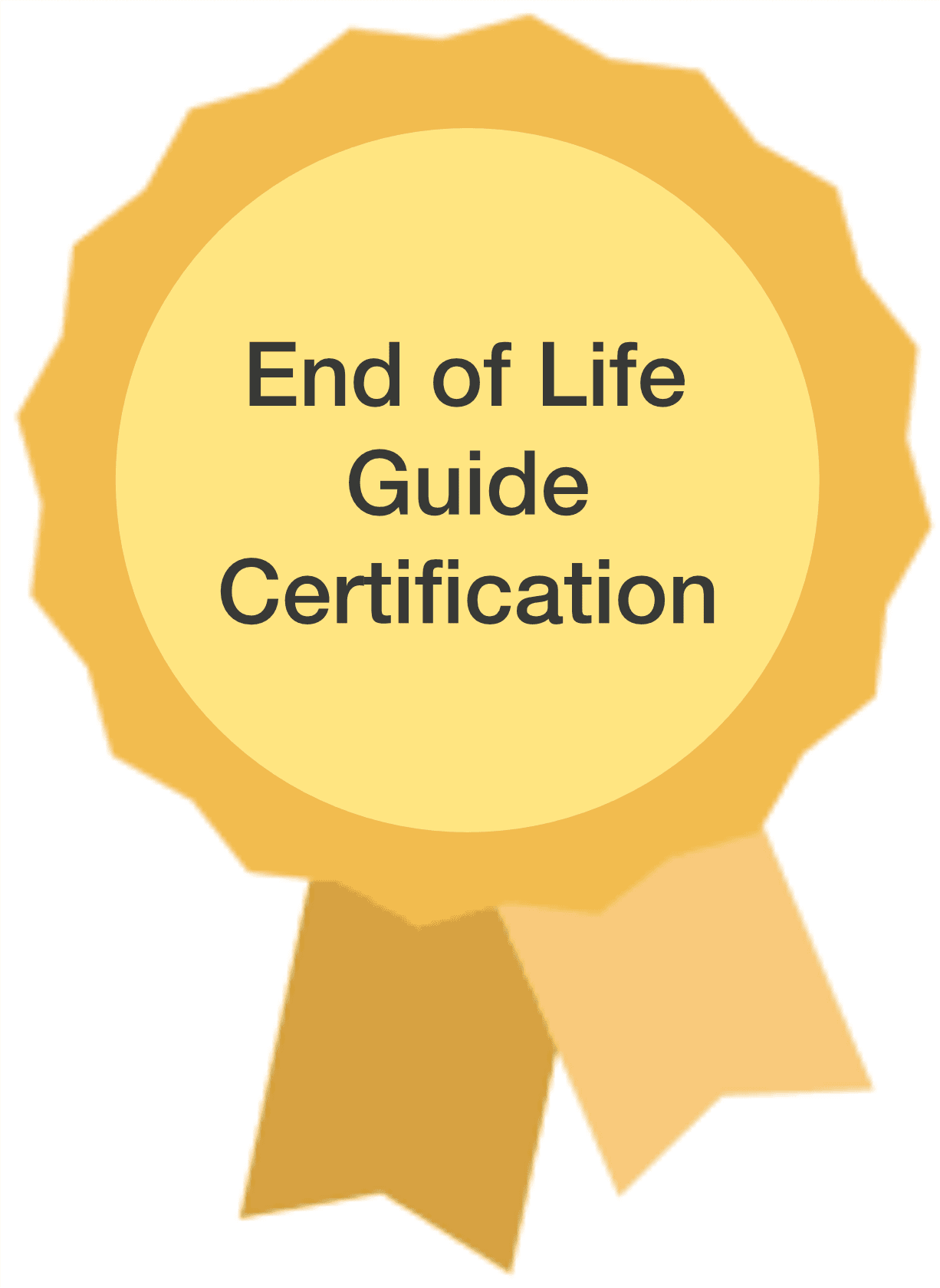 end-of-life-guide-certification
