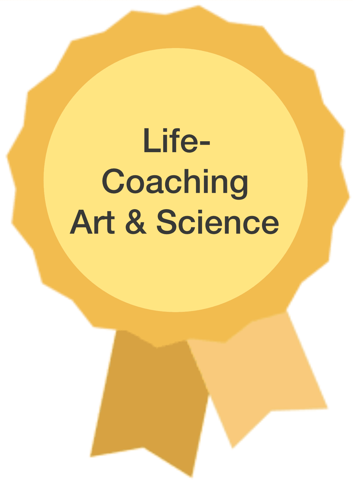 life-coaching-art-and-s
