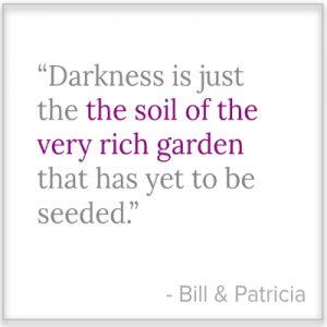 quote-012