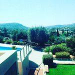 retreat-athens-greece-002