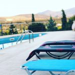 retreat-athens-greece-004