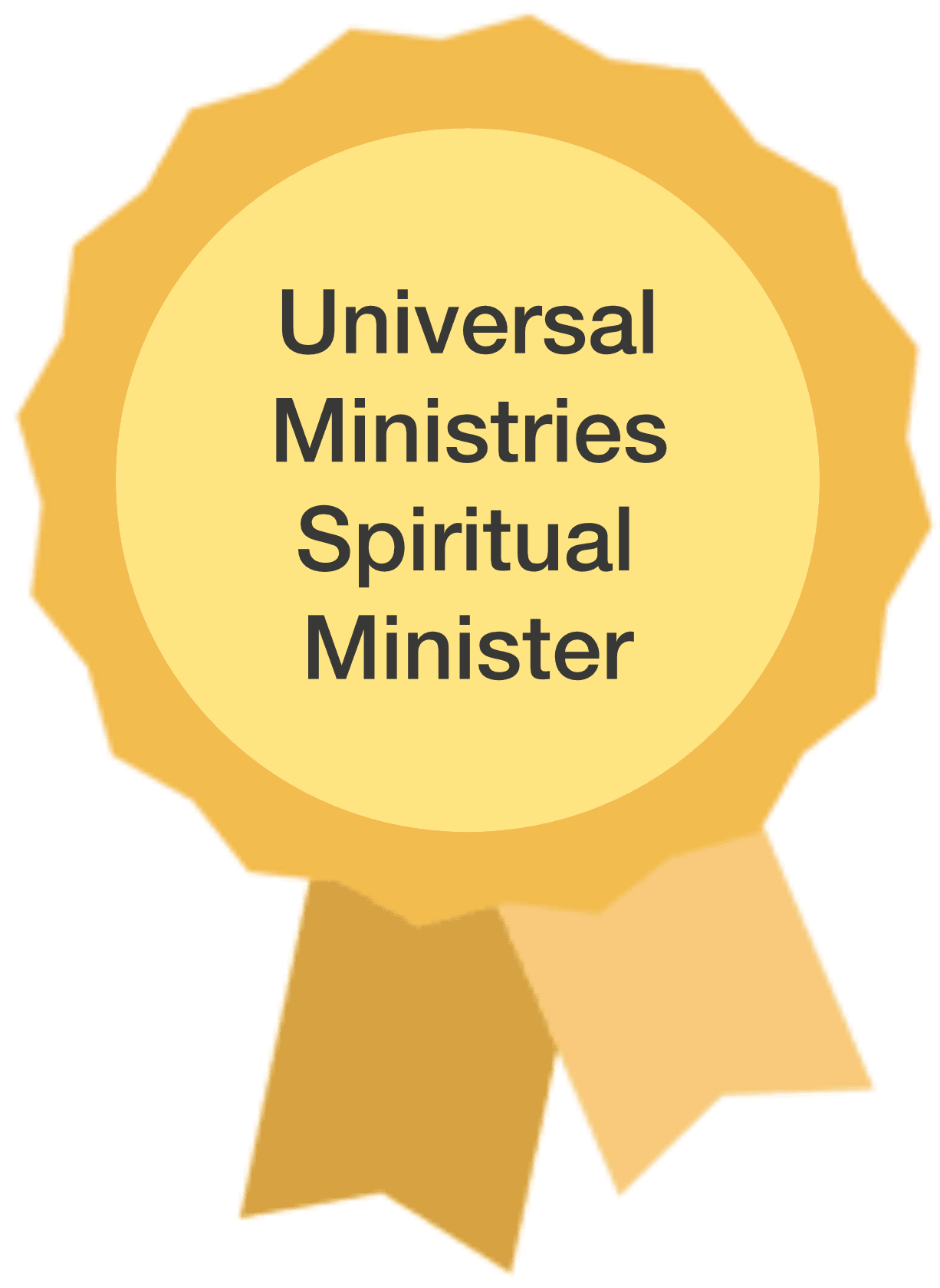 universal-ministries-spiritual-minister