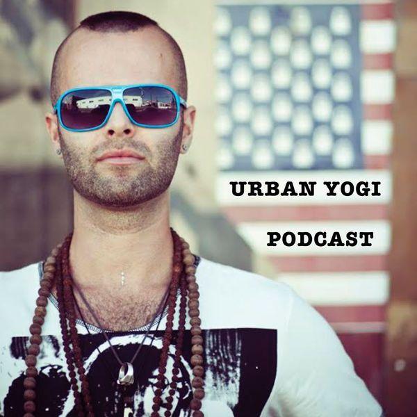 urban-yogi